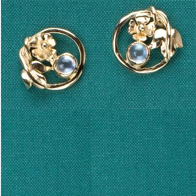 Suites & Stud Earrings
